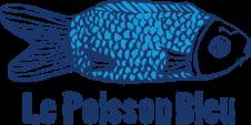 cropped-lpb-fish13.png